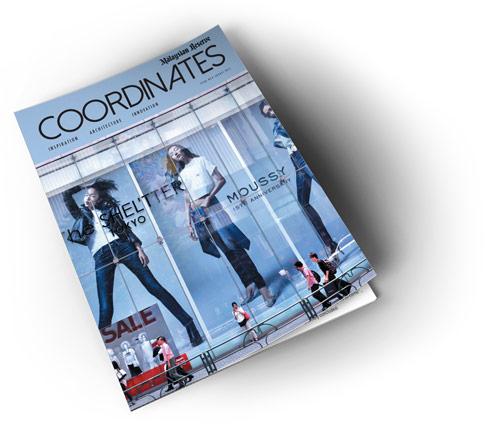 magazin-coordinates